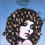 Mott the Hoople, The Hoople