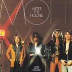 Mott the Hoople, Mott