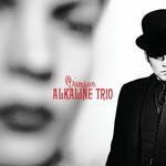 Alkaline Trio, Crimson