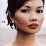 Bic Runga, Beautiful Collision