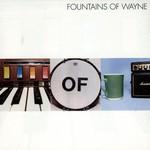 Fountains of Wayne, Fountains of Wayne