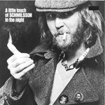 Harry Nilsson, A Little Touch of Schmilsson in the Night