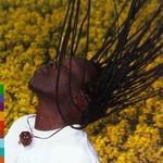 Geoffrey Oryema, Exile