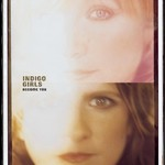 Indigo Girls, Become You