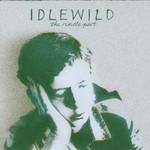 Idlewild, The Remote Part