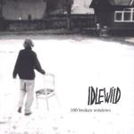 Idlewild, 100 Broken Windows