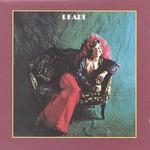 Janis Joplin, Pearl