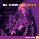 Janis Joplin, The Essential Janis Joplin