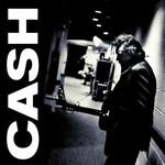Johnny Cash, American III: Solitary Man mp3