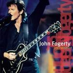 John Fogerty, Premonition mp3