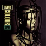 Living Colour, Stain