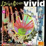 Living Colour, Vivid