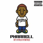Pharrell Williams, In My Mind