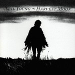 Neil Young, Harvest Moon mp3