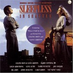 Various Artists, Sleepless in Seattle mp3