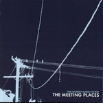 The Meeting Places, Find Yourself Along the Way