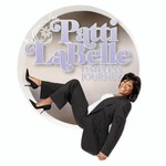 Patti LaBelle, Timeless Journey