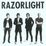 Razorlight, Razorlight