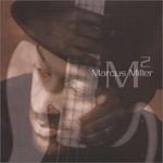 Marcus Miller, M mp3