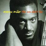 Marcus Miller, The Sun Don't Lie mp3