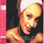 Beady Belle, Home