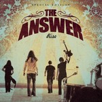 The Answer, Rise