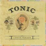 Tonic, Lemon Parade
