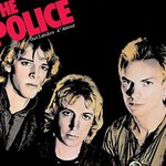The Police, Outlandos d'Amour