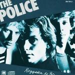 The Police, Reggatta de Blanc