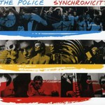 The Police, Synchronicity