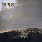 The Open, The Silent Hours
