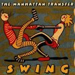 The Manhattan Transfer, Swing mp3