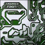 Sneaker Pimps, Becoming X