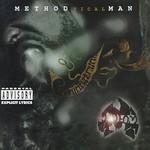 Method Man, Tical
