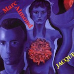 Marc Almond, Jacques