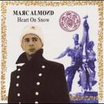 Marc Almond, Heart On Snow