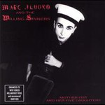 Marc Almond, Mother Fist and Her Five Daughters
