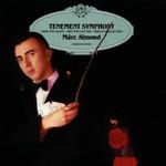 Marc Almond, Tenement Symphony