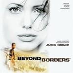 James Horner, Beyond Borders