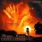 James Horner, Bobby Jones: Stroke of Genius