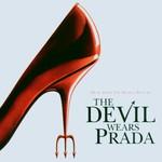 Various Artists, The Devil Wears Prada mp3