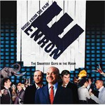 Various Artists, Enron: The Smartest Guys in the Room mp3