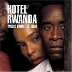 Various Artists, Hotel Rwanda mp3