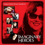 Various Artists, Imaginary Heroes mp3