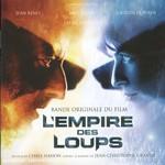 Various Artists, L'Empire des Loups mp3
