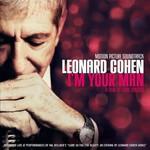 Various Artists, Leonard Cohen: I'm Your Man mp3