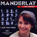 Various Artists, Manderlay and Dogville mp3