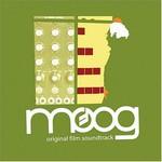 Various Artists, Moog mp3