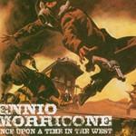 Ennio Morricone, C'era una volta il West