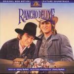 Jimmy Buffett, Rancho Deluxe mp3